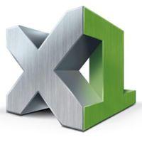 ExOne logo