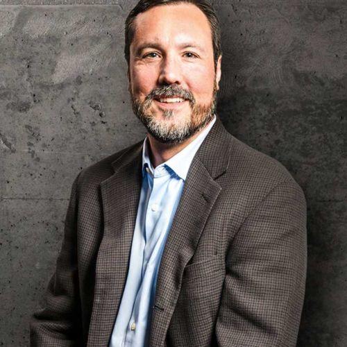 Greg Calverase