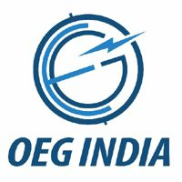 Operational Energy Group India Private Limited logo
