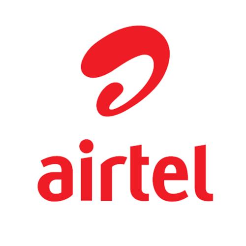 bharti-airtel-company-logo