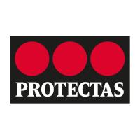 Protectas SA logo