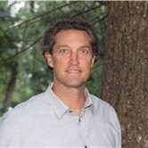 Brian Gemberling