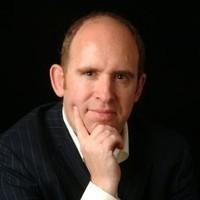 James Kneller