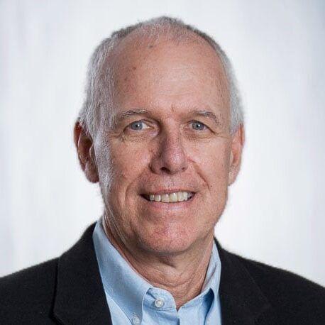 Profile photo of Nathaniel Heintz, Chief Scientific Advisor at Cerevance