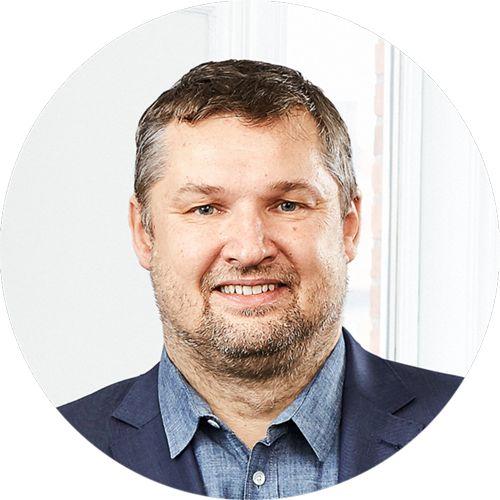 Juha Christensen