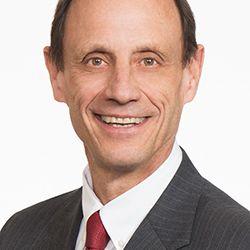 Bruce A. Kolbezen
