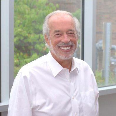 Sidney D. Rosenblatt