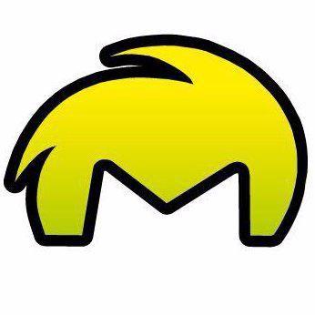 نرم افزار حسابداری محک logo