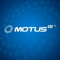 Motus GI Holdings logo