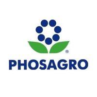 Phosagro logo