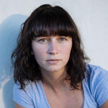 Paige Picard