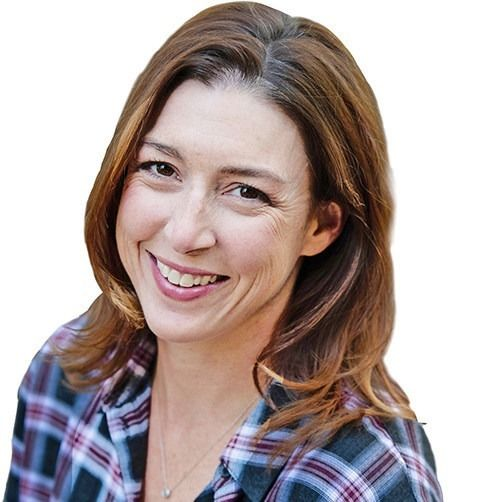 Melissa Brookshier