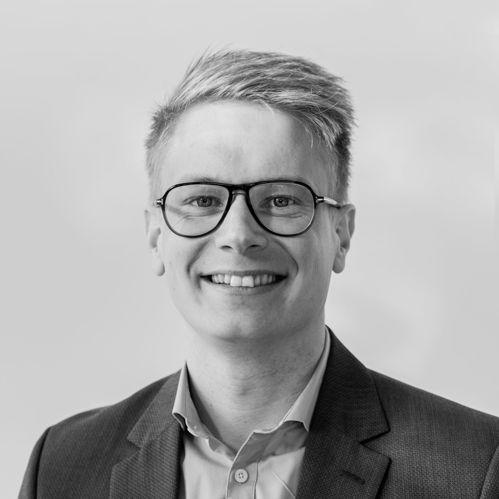 Niklas Apellund