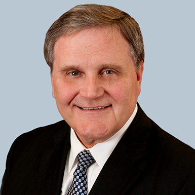 Michael Blute