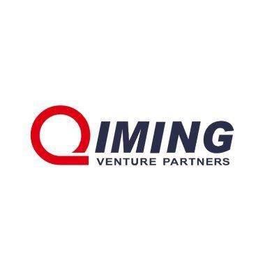 Qiming Venture Partners logo