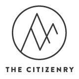 The Citizenry logo