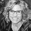 Jennifer A. Poulsen
