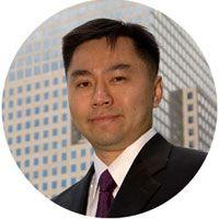 Adam Chng