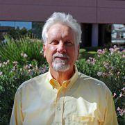 Kenneth Goranson