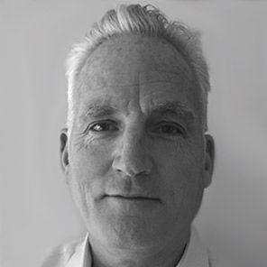Jeff Hurst