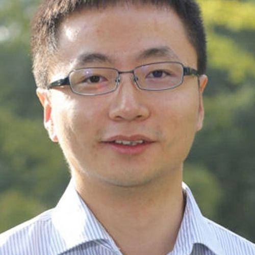 Haojun Li