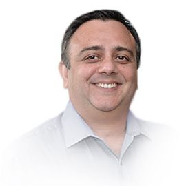 Ioannis Kritikopoulos