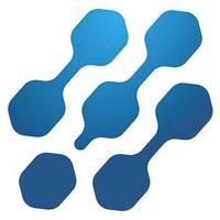 Adaptive Phage Th... logo