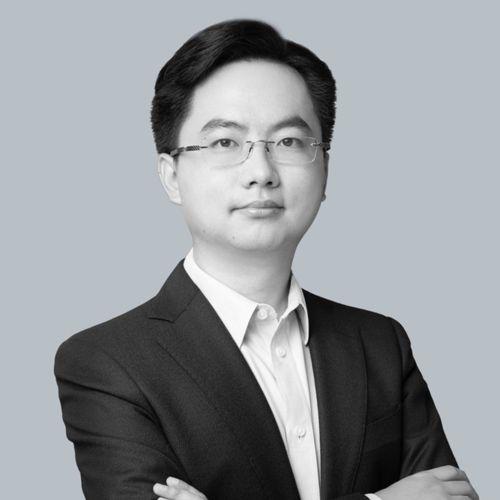 Wayne Guo