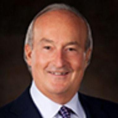 Jeffrey B. Hecktman