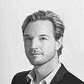 Mathias Margreiter
