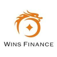 Wins Finance Holdings logo