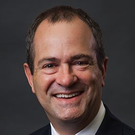 Profile photo of Al Jansen, EVP, Sales & Marketing at Butterball