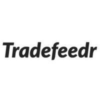 Tradefeedr logo