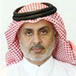 Turki Mohammed Al Khater