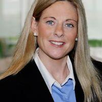 Wendy Dwyer