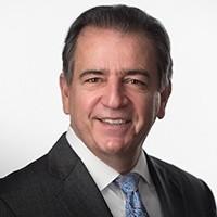 Joseph P. Campanelli