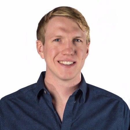 Trent Hensler