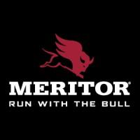 Meritor logo