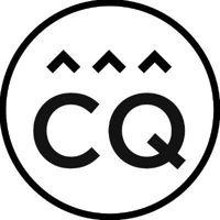 Creative Quarter logo