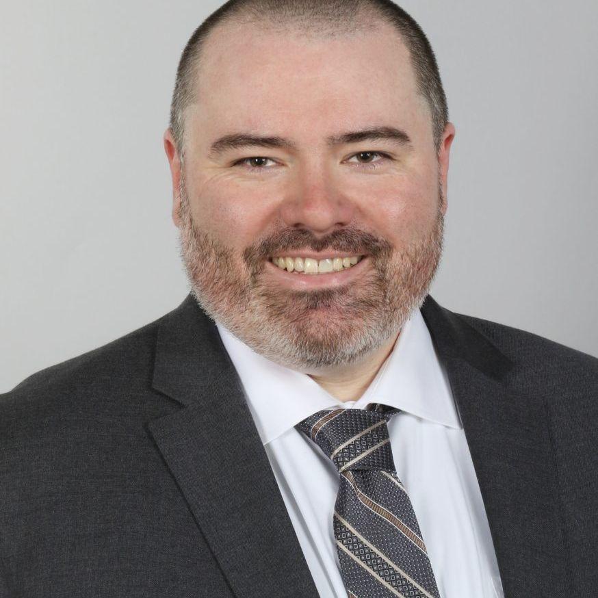 Chris Booth