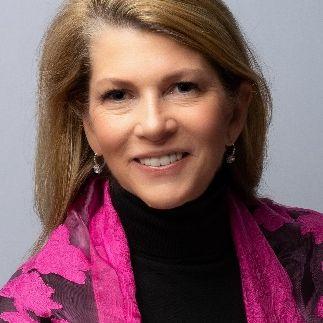 Anne Madison