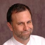 Eric Swartz