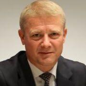 Marcus Nystén