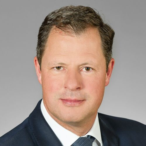 Thomas Oetterli