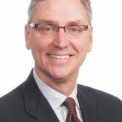 Michael J. Borchlewicz