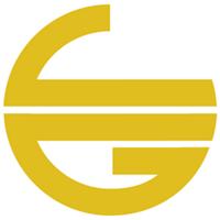 Landmark Group logo