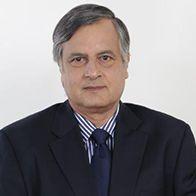 Naseer Munjee