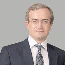 Dmitry Goroshkov