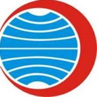 Shifa International Hospitals logo