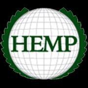 Global Hemp Group logo